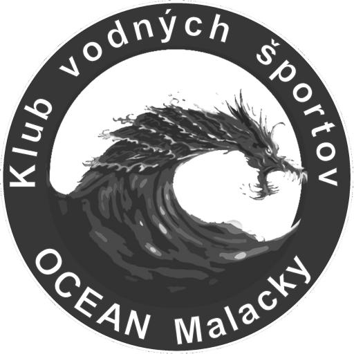 cropped-logo-ocean-BW-biele-pozadie.png