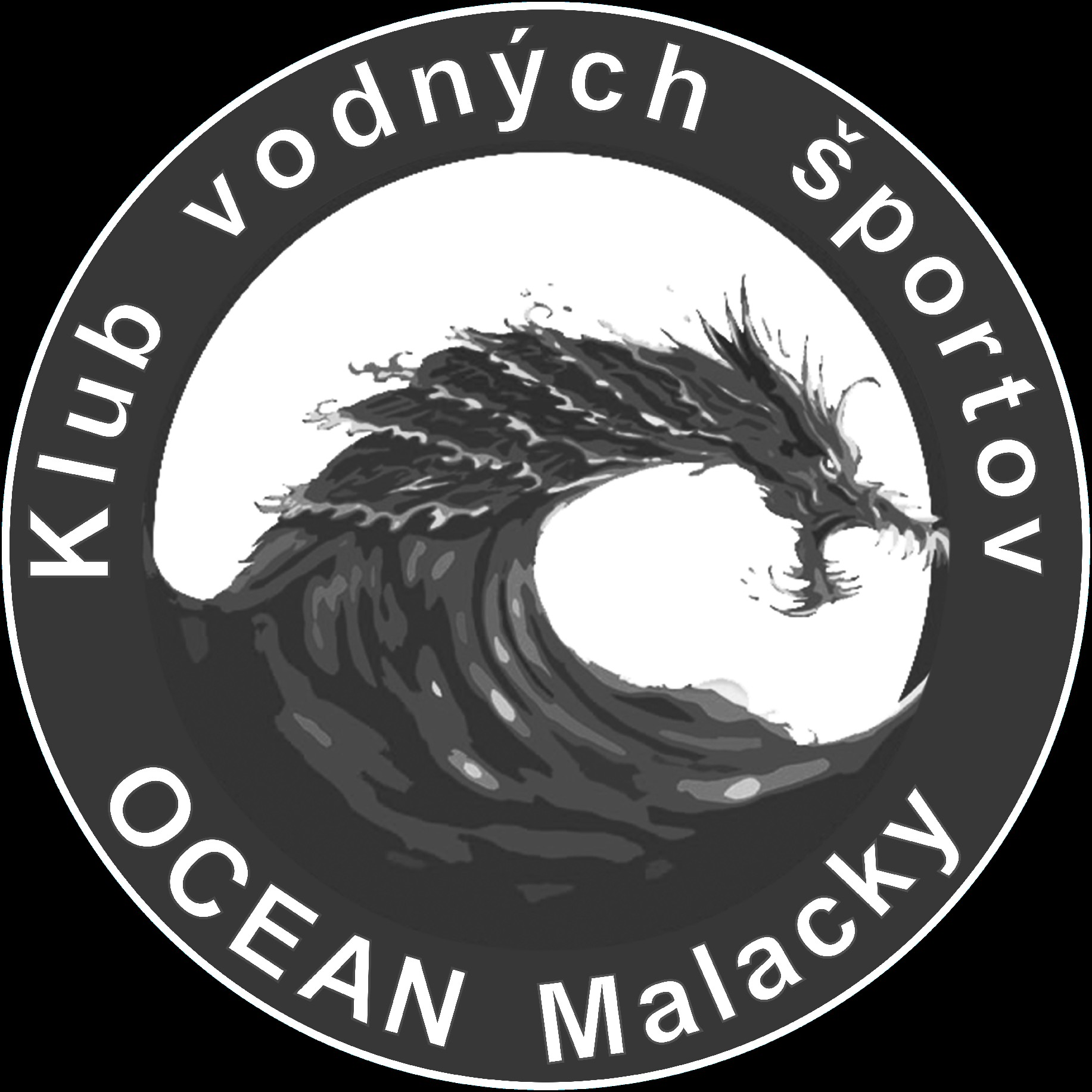 http://plavaniemalacky.sk/wp-content/uploads/2018/02/logo-malacky-BW.jpg