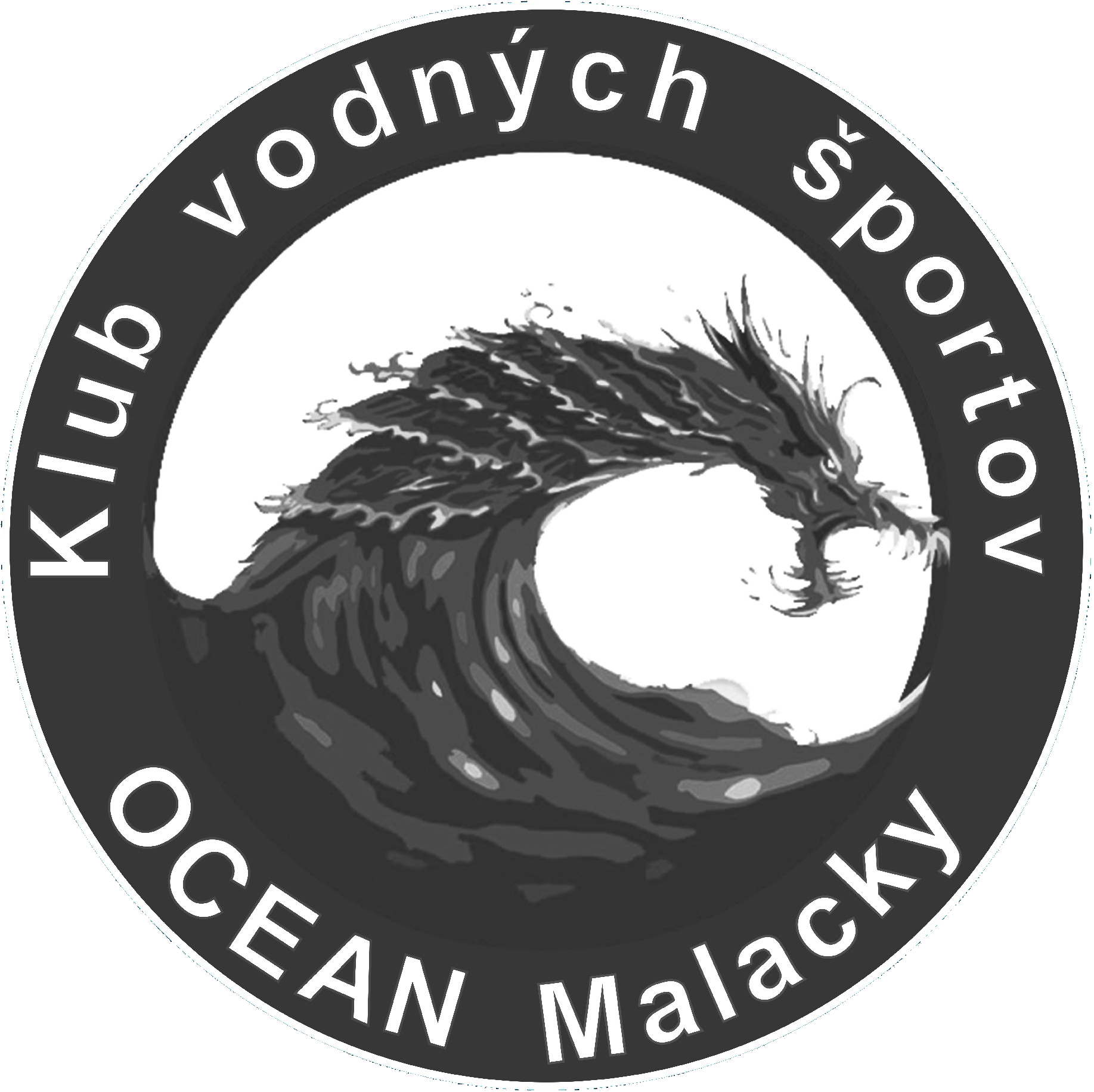 http://plavaniemalacky.sk/wp-content/uploads/2018/02/logo-ocean-BW-biele-pozadie.png